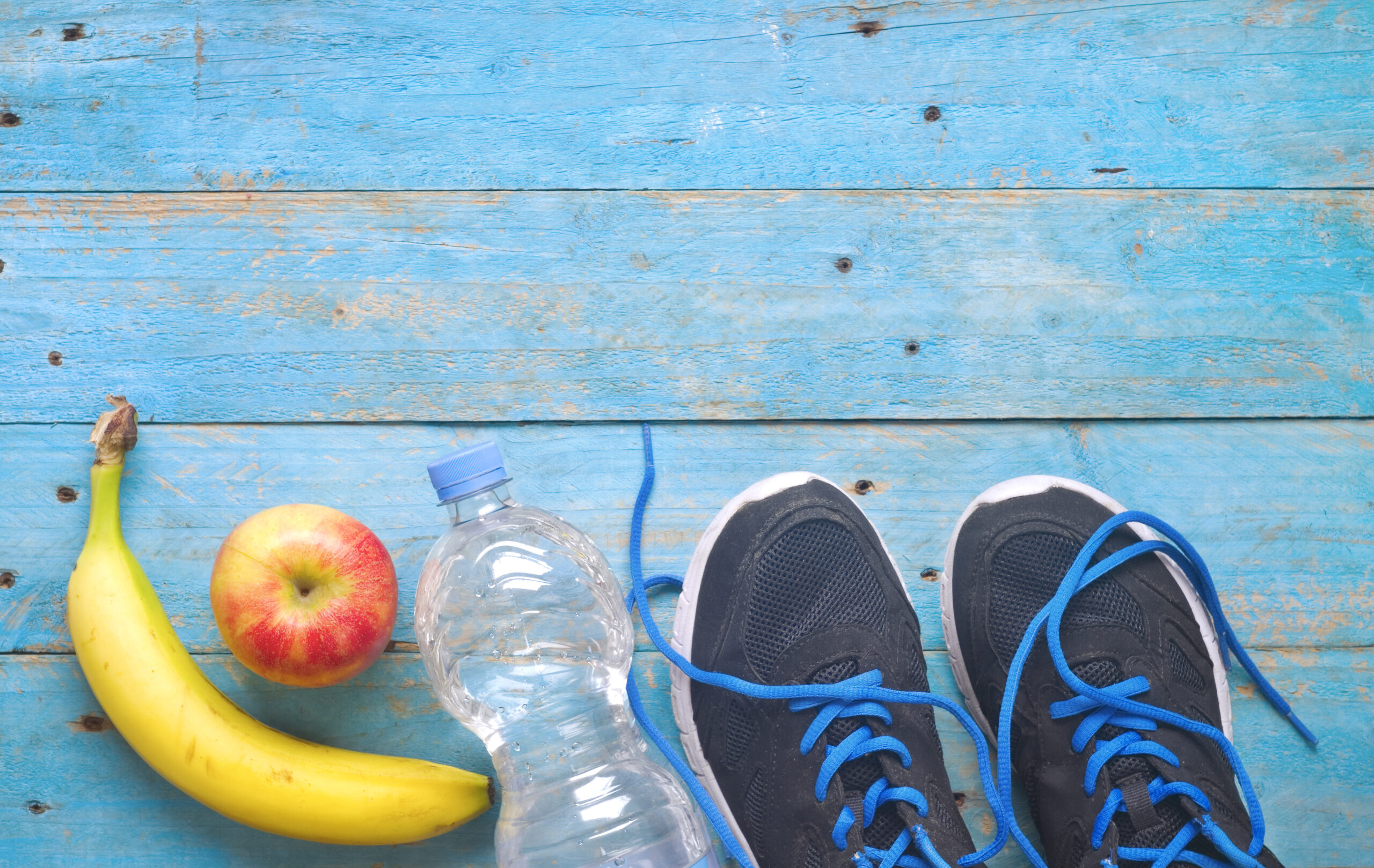 cum să pierdeți greutatea în mod natural rapid