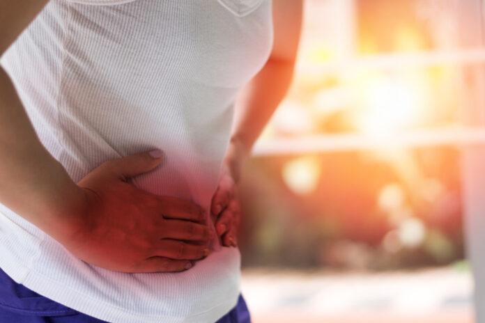 Stomach ache symptom of irritable bowel syndrome, Chronic Diarrhea, Colon, stomach pain,Crohn's Disease, Gastroesophageal Reflux Disease (GERD), gallstone,gastric pain, Appendicitis.